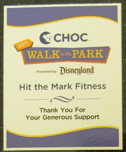 Picture 6 249x300 The CHOC Walk is Coming Up October 14