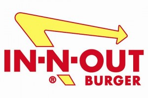 in n out logo1 300x200 OTO Events October 6 12