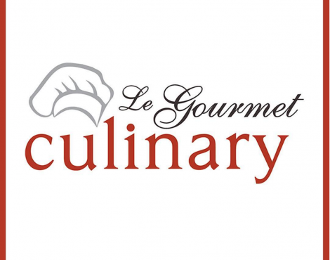 Spice Up your Summer with Le Gourmet Cooking Classes