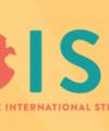 INCOMING: Annual Orange International Street Festival