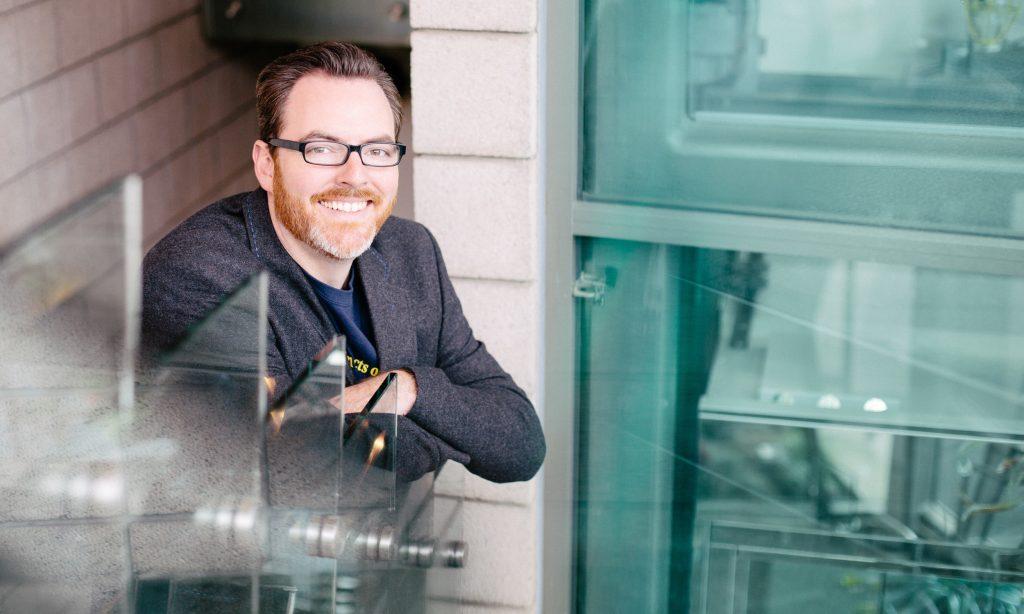 Mike+McHargue+Headshot+Glass