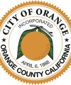 "City of Orange salutes America at the 23rd Annual ""3rd of July"" Celebration"