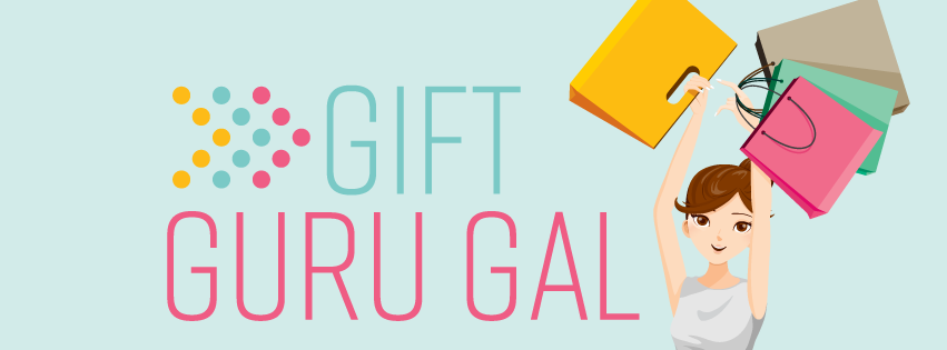 Shop GiftGuruGal.com