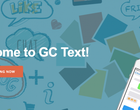 Business Owners, Marketing Peeps, Entrepreneurs – Let's Talk Texting
